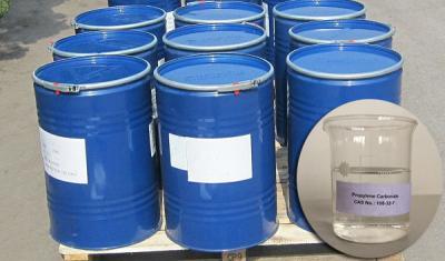 Propylene Carbonate (PC)